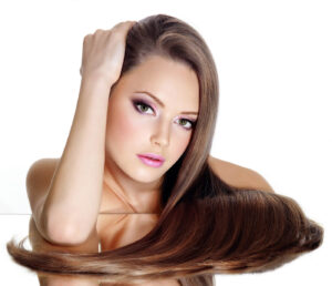 HairActiv amazon, výrobca - Slovensko