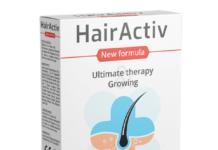 HairActiv kapszula - jelenlegi felhasználói vélemények 2020 - összetevők, hogyan kell bevenni, hogyan működik, vélemények, fórum, ár, hol kapható, gyártó - Magyarország