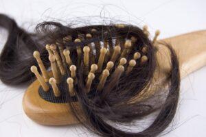 HairActiv koľko to stojí, cena