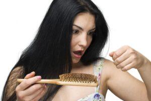 HairActiv názory, forum, komentáre