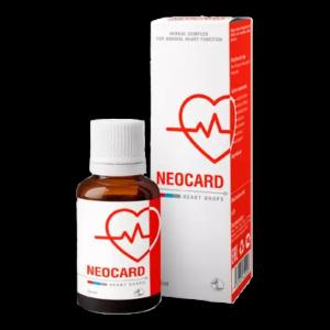 Neocard csepp - jelenlegi felhasználói vélemények 2020 - összetevők, hogyan kell bevenni, hogyan működik, vélemények, fórum, ár, hol kapható, gyártó - Magyarország