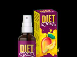 Diet Spray sprej - aktuálnych užívateľských recenzií 2020 - prísady, ako ju použiť, ako to funguje , názory, forum, cena, kde kúpiť, výrobca - Slovensko
