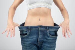Diet Spray vélemények, fórum, hozzászólások