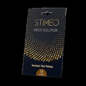 Stimeo Patches кръпка - текущи отзиви на потребителите 2020 - съставки, как да нанесете, как работи, становища, форум, цена, къде да купя, производител - България