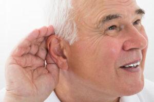 Hear Complex vélemények, fórum, hozzászólások