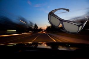 Lumiviss Pro okuliare, ako ju použiť, ako to funguje , vedľajšie účinky