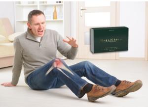 MagniCharm Bracelet magnetický náramok, ako ju použiť, ako to funguje , vedľajšie účinky
