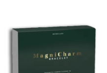 MagniCharm Bracelet magnetický náramok - aktuálnych užívateľských recenzií 2020 - ako ju použiť, ako to funguje , názory, forum, cena, kde kúpiť, výrobca - Slovensko