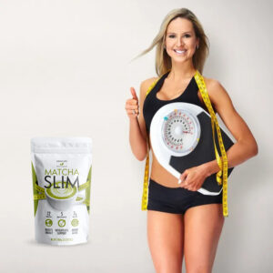 Matcha Slim напитка, съставки, как да го приемате, как работи, странични ефекти