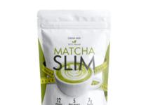 Matcha Slim ital - jelenlegi felhasználói vélemények 2020 - összetevők, hogyan kell bevenni, hogyan működik , vélemények, fórum, ár, hol kapható, gyártó - Magyarország