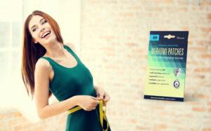 Mibiomi Patches кръпка, съставки, как да нанесете, как работи, странични ефекти