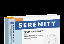 Serenity kapszula - jelenlegi felhasználói vélemények 2020 - összetevők, hogyan kell bevenni, hogyan működik, vélemények, fórum, ár, hol kapható, gyártó - Magyarország