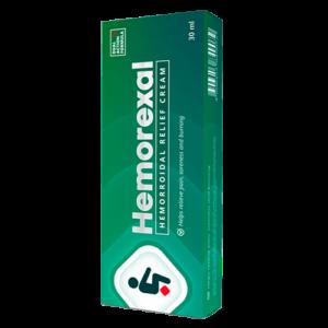 Hemorexal krém - aktuálnych užívateľských recenzií 2020 - prísady, ako sa prihlásiť, ako to funguje, názory, forum, cena, kde kúpiť, výrobca - Slovensko