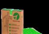 Motion Mat masáž mat - recenzie, skusenosti, forum, cena, kde kúpiť, výrobca - Slovensko