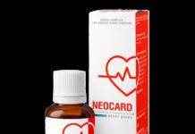 Neocard kvapky - prísady, recenzie, skusenosti, dávkovanie, forum, cena, kde kúpiť, výrobca - Slovensko
