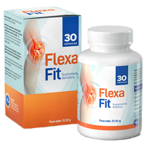 FlexaFit kapsuly - prísady, recenzie, skusenosti, dávkovanie, forum, cena, kde kúpiť, výrobca - Slovensko