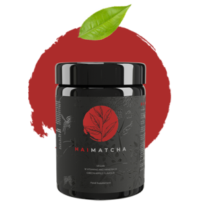 Hai Matcha nápoj - prísady, recenzie, skusenosti, dávkovanie, forum, cena, kde kúpiť, výrobca - Slovensko