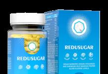 Redusugar kapsuly - prísady, recenzie, skusenosti, dávkovanie, forum, cena, kde kúpiť, výrobca - Slovensko