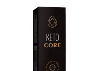 Keto Core kvapky - prísady, recenzie, skusenosti, dávkovanie, forum, cena, kde kúpiť, výrobca - Slovensko